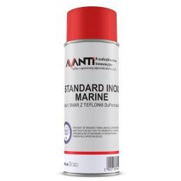 Standard Inox Marine AVANTI...