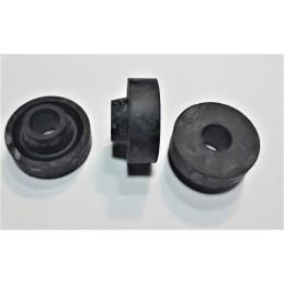 Art. 9055 czarna śr. 8mm...
