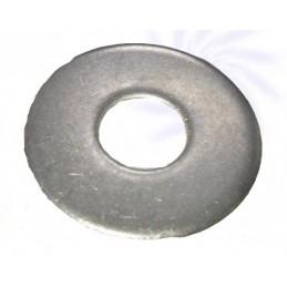 Din 9021 A2 śr. 5,3mm (M5)...