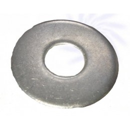Din 9021 A2 śr. 7,4mm (M7)...